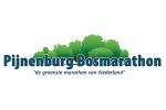 Bosmarathon Pijnenburg